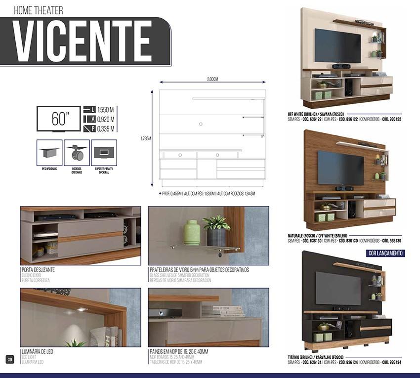 Página 30 - Catalogo 2020 - Catalogo - Madetec