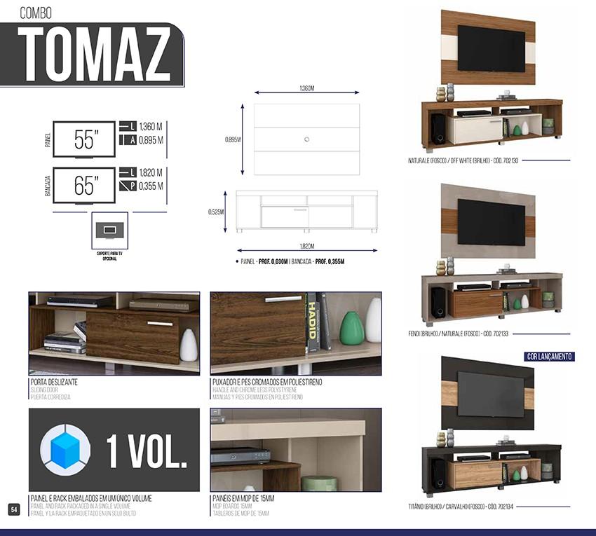 Página 54 - Catalogo 2020 - Catalogo - Madetec