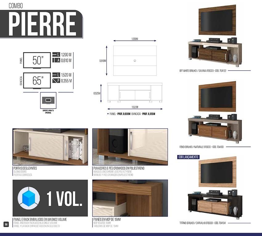 Página 56 - Catalogo 2020 - Catalogo - Madetec